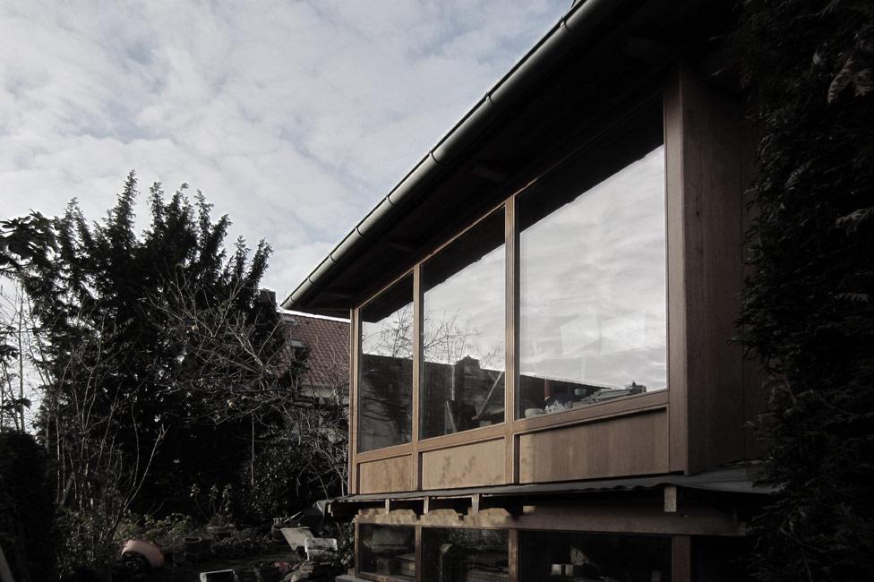 07-wintergarten-08