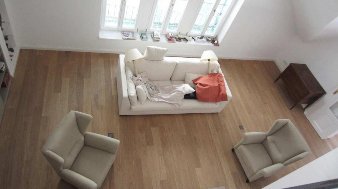 startslider_14-dachausbau-reg-wohnzimmer_cut