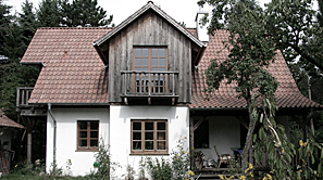 01-haus-kroeger